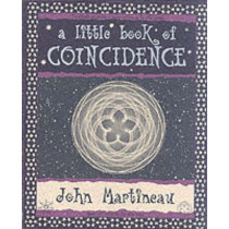 A Little Book of Coincidence in the Solar System by John Martineau, 9781904263050