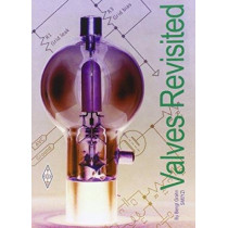 Valves Revisited by Bengt Grahn, 9781905086702
