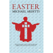 Easter by Michael Arditti, 9781905147939