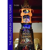 The Millennium Clock Tower by Maggy Lennert, 9781905267675