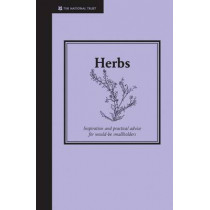 Herbs: Inspiration and practical advice for gardeners by Jane Eastoe, 9781905400836