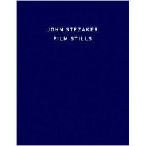 John Stezaker: Film Still by David Campany, 9781905464418