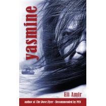 Yasmine by Eli Amir, 9781905559237
