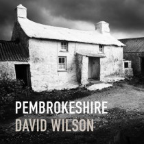 Pembrokeshire by Wilson David, 9781905582938