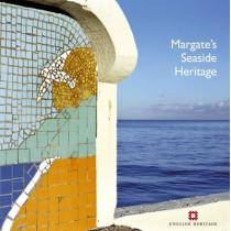 Margate's Seaside Heritage by Nigel Barker, 9781905624669