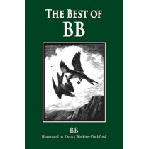 Best of BB by B. B., 9781906122126