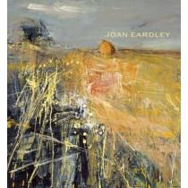 Joan Eardley by Fiona Pearson, 9781906270766