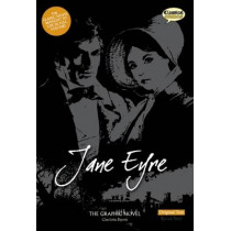 Jane Eyre: Original Text by Charlotte Bronte, 9781906332068