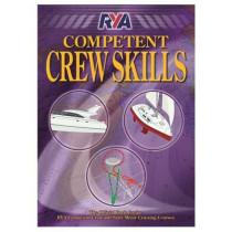 RYA Competent Crew Skills, 9781906435905