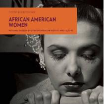 Double Exposure V 3 - African American Women, 9781907804489