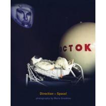 Direction-Space! by Maria Gruzdeva, 9781907893056