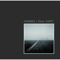 Farmed by Paul Hart, 9781907893971