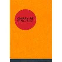 Cherry Pie by Hollie McNish, 9781909136557