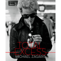 Total Excess by Michael Zagaris, 9781909526402