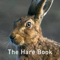 The Hare Book by The Hare Preservation Trust, 9781909823686