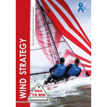 Wind Strategy by David Houghton, 9781909911543
