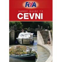 RYA Handy Guide to Cevni, 9781910017104