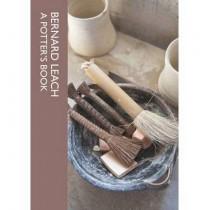 A Potter's Book by Bernard Leach, 9781910065167