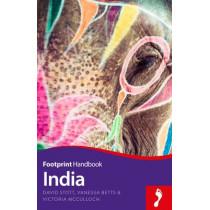 India by David Stott, 9781910120408