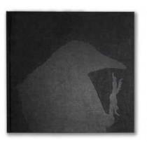 Ravens by Masahisa Fukase, 9781910164839