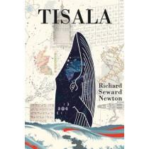 Tisala by Richard Seward Newton, 9781910369005