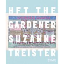 HFT the Gardener by Suzanne Treister, 9781910433713