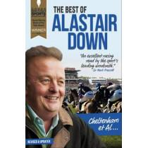 Cheltenham et Al: The Best of Alastair Down by Alastair Down, 9781910498033