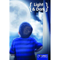 Light and Dark by Jim Pipe, 9781910512296