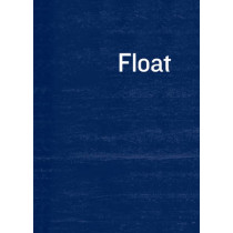 Float by Anne Carson, 9781910702574