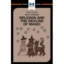 Religion and the Decline of Magic by Simon Young, 9781912127153