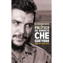 Pensiamento Politico De Ernesto Che Guevara, El by Maria del Carmen Ariet Garcia, 9781921235566