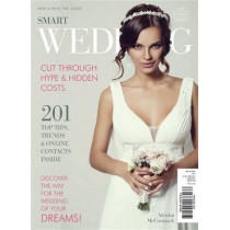 Smart Wedding: Cut Through the Hype & Hidden Costs by Aleisha McCormack, 9781922178473