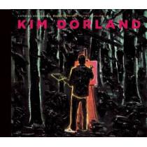 Kim Dorland by Katerina Atanassova, 9781927958254