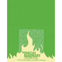 The Racial Imaginary: Writers on Race in the Life of the Mind by Claudia Rankine, 9781934200797