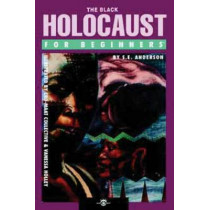 Black Holocaust for Beginners by S. E. Anderson, 9781934389034