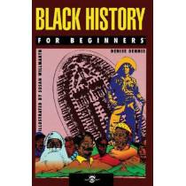 Black History for Beginners by Denise Dennis, 9781934389195