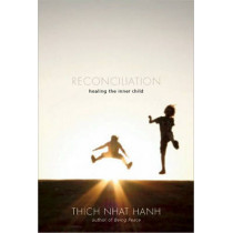 Reconciliation by Thich Nhat Hanh, 9781935209645