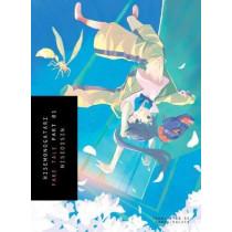Nisemonogatari 1: Fake Tale by NisiOisiN, 9781942993988