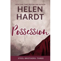 Possession by Helen Hardt, 9781943893195