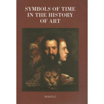 Symbols of Time by Heck, 9782503511856