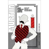 Short Stories by Thomas Murtha by Thomas Murtha, 9782760343412
