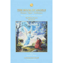 The Book of Angels: Dreams, Signs, Meditation - the Hidden Secrets by Kaya Muller, 9782923097541