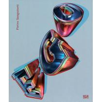 Pietro Sanguineti by Oliver Zybok, 9783775725576