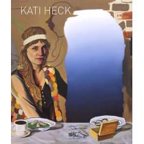 Kati Heck by Woody Allen, 9783775741316