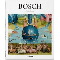 Bosch by Walter Bosing, 9783836559867