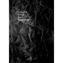 Guillermo Kuitca: No Tomorrow! by Philip Larrat-Smith, 9783864420177