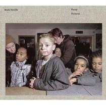 Mark Neville: Fancy Pictures by Mark Neville, 9783869309088