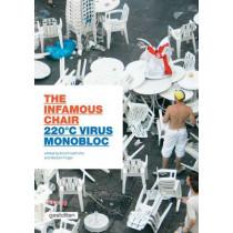 220∘C Virus Monobloc by Arnd Friedrichs, 9783899553178