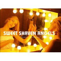 Sweet Shaven Angels 2 by Mikhail Paramonov, 9783943105131