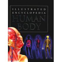 Human Body by Pawanpreet Kaur, 9788131907337